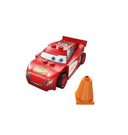 LEGO 8200 Lightning McQueen  CARS
