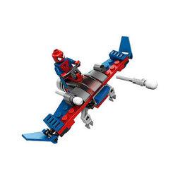 LEGO 30302 Spider-Man Glider SUPER HEROES