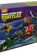 LEGO LEGO 79120 T-Rawket Sky Strike TURTELS