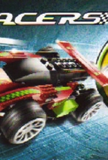LEGO LEGO 7967 Fast  RACERS