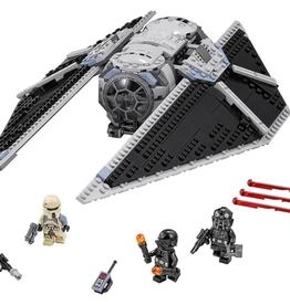 LEGO 75154 TIE Striker STAR WARS