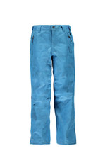 BRUNOTTI BRUNOTTI KITEBAR skibroek Boys Pacific Blue 152