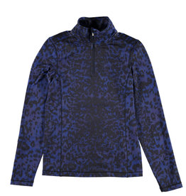 BRUNOTTI BRUNOTTI AQUILLY Fleece Night Blue 152