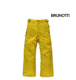 BRUNOTTI DORUSNY Skibroek Boys Pear
