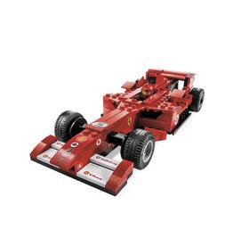 LEGO 8142 Ferrari 248 F1 1:24 RACERS