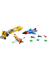 LEGO LEGO 31060 Airshow Aces CREATOR