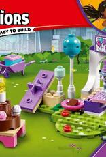 LEGO LEGO 10748 Emma's Pet Party FRIENDS