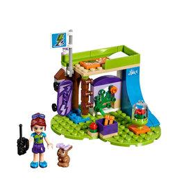 LEGO 41327 Mia's Bedroom FRIENDS
