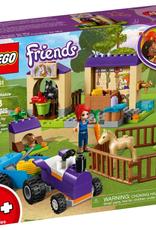 LEGO LEGO 41361 Mia's Foal Stable FRIENDS
