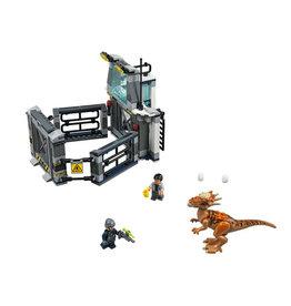 LEGO 75927 Stygimoloch Breakout Jurassic World