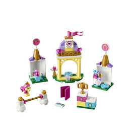 LEGO 41144 Petite's Royal Stable DISNEY