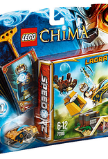 LEGO LEGO 70108 Royal Roost CHIMA