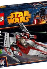 LEGO LEGO 75039 V-Wing Starfighter STAR WARS