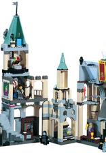 LEGO LEGO 4709 Hogwarts Castle HARRY POTTER