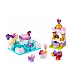 LEGO 41069 Treasure's Day at the Pool DISNEY