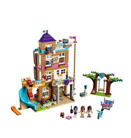 LEGO 41340 Andrea's Accessories Store FRIENDS