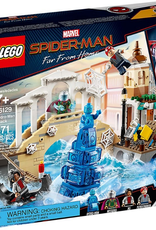 LEGO LEGO 76129 Spider-Man Far From Home SUPER HEROES