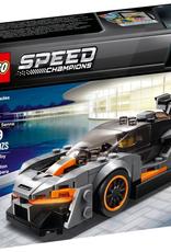 LEGO LEGO 75892 McLaren Senna  SPEED Champions