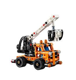 LEGO 42088 Cherry Picker TECHNIC