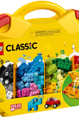 LEGO LEGO 10713 Creative Suitcase Classic