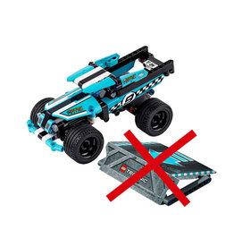 LEGO 42059 Stunt Truck TECHNIC