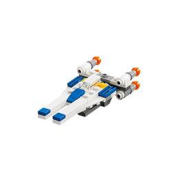 LEGO 30496 U-Wing Fighter - Mini STAR WARS