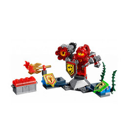 LEGO 70331 Ultimate Macy NEXO KNIGHTS