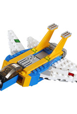LEGO LEGO 31042 Super Soarer CREATOR