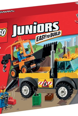 LEGO LEGO 10683 Road Work Truck JUNIORS