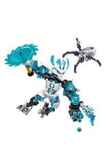 LEGO LEGO 70782 Protector of Ice BIONICLE