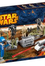 LEGO LEGO 75037 Battle on Saleucami STAR WARS