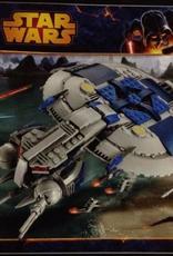 LEGO LEGO 75042 Droid Gunship STAR WARS