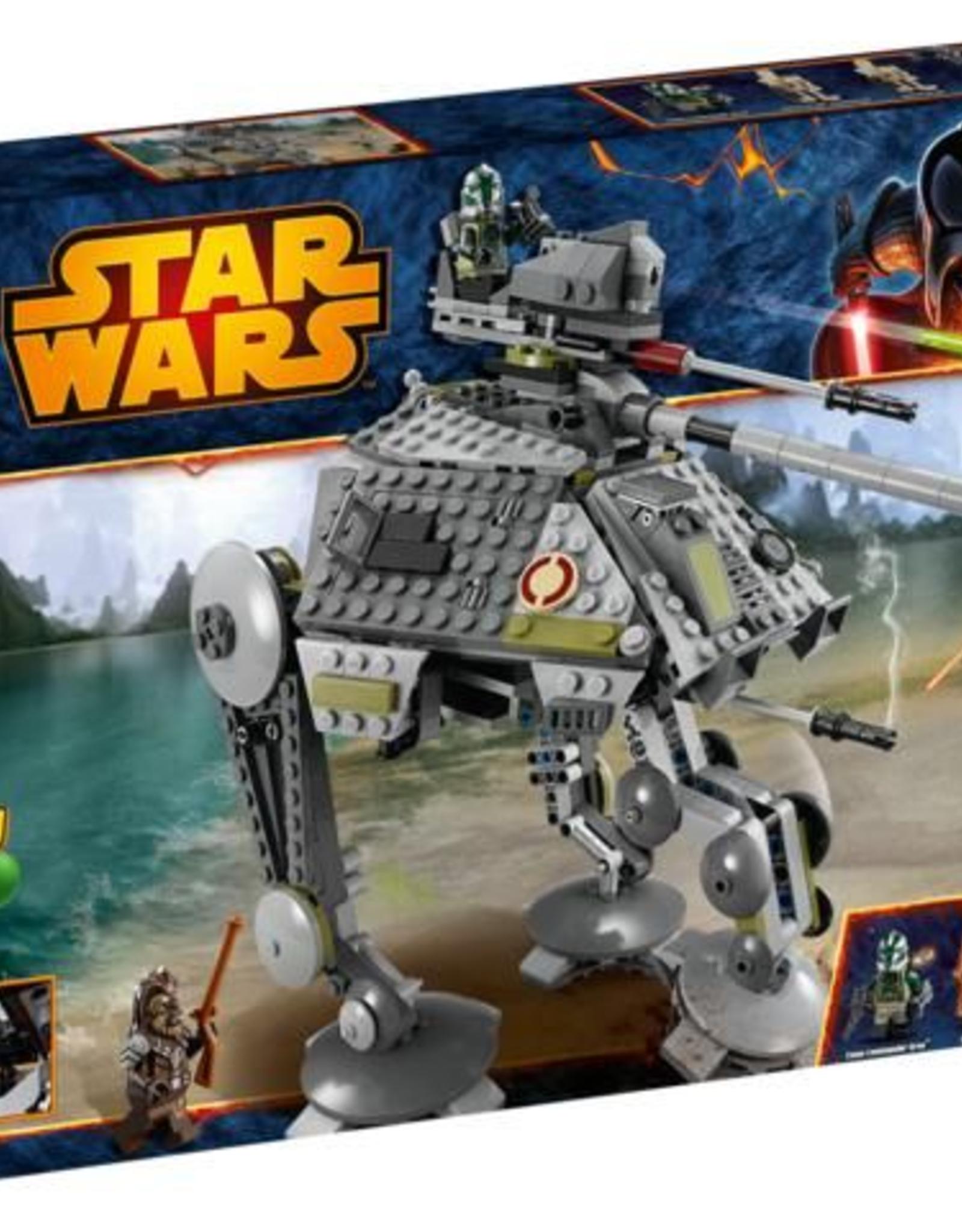 LEGO LEGO 75043 AT-AP STAR WARS