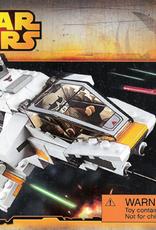 LEGO LEGO 75048 The Phantom STAR WARS
