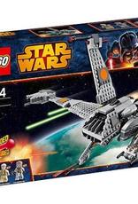 LEGO LEGO 75050 B-wing STAR WARS
