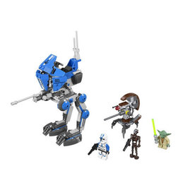 LEGO 75002 AT-RT STAR WARS