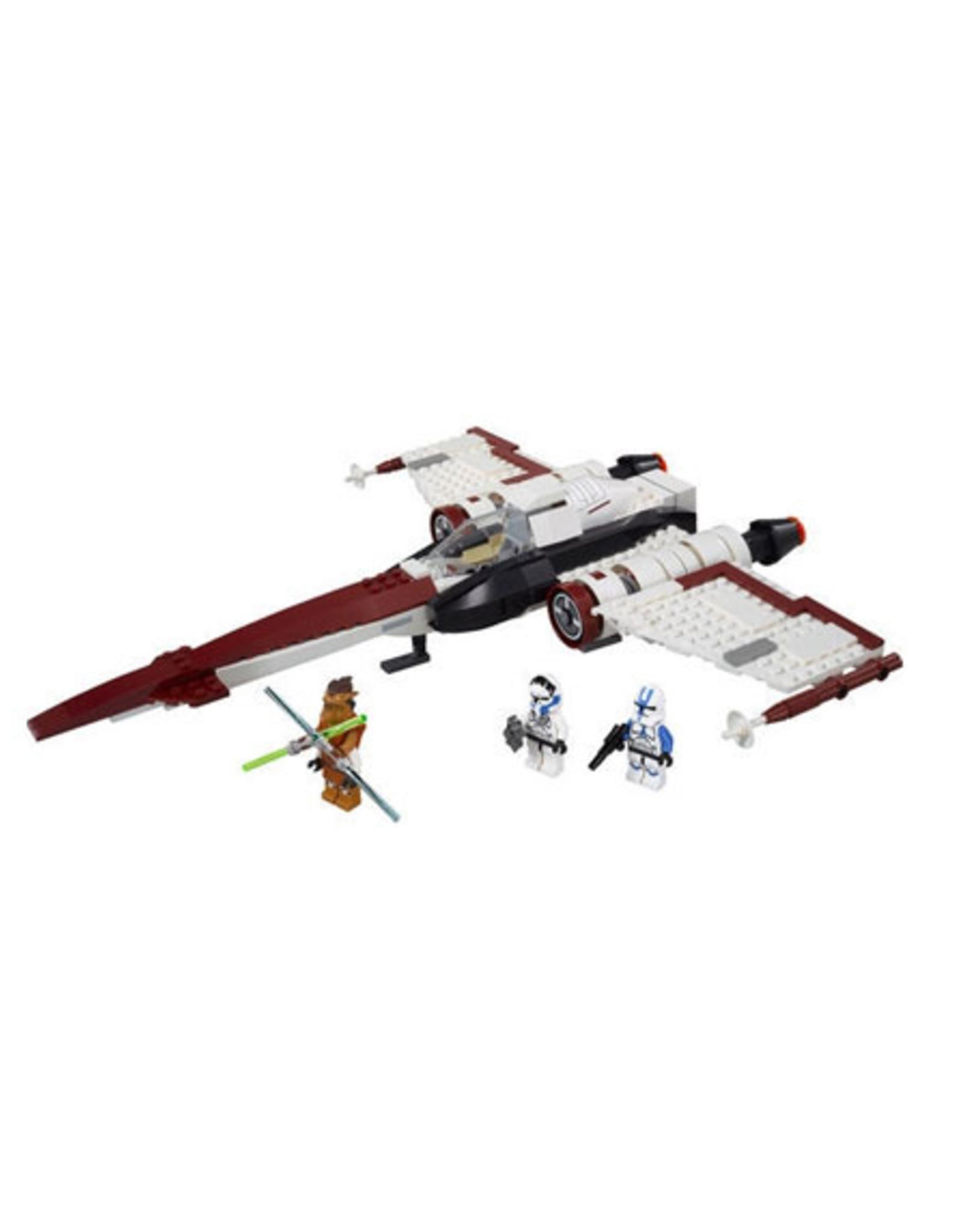 LEGO LEGO 75004 Z-95 Headhunter STAR WARS
