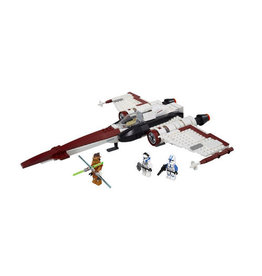 LEGO 75004 Z-95 Headhunter STAR WARS