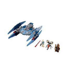 LEGO 75041 Vulture Droid STAR WARS