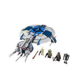 LEGO 75042 Droid Gunship STAR WARS