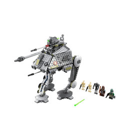 LEGO 75043 AT-AP STAR WARS