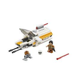 LEGO 75048 The Phantom STAR WARS