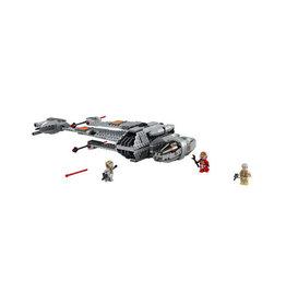 LEGO 75050 B-wing STAR WARS