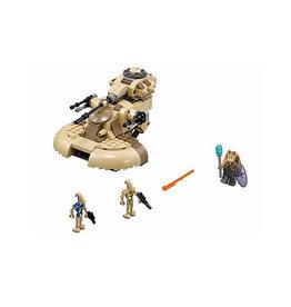 LEGO 75080 AAT STAR WARS