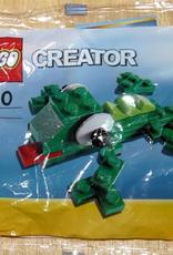 LEGO LEGO 7804 Lizard CREATOR