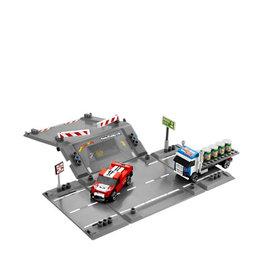 LEGO 8198 Ramp Crash RACERS
