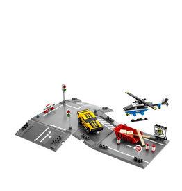 LEGO 8196 Chopper Jump RACERS