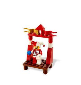 LEGO 7953 Court Jester KINGDOMS