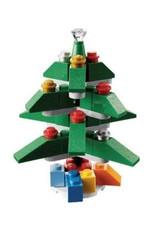 LEGO LEGO 30009 Christmas Tree SPECIALS