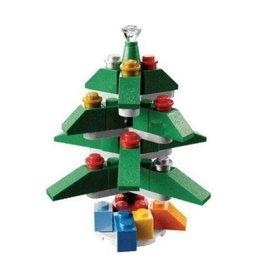 LEGO 30009 Christmas Tree SPECIALS